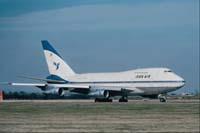 AirFrance: Пятидневная распродажа авиабилетов из России в США и Канаду - авиабилеты.