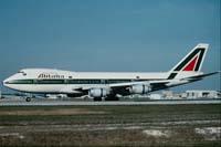 Lufthansa: Из России в Китай в июле от 8070 RUB - авиабилеты.
