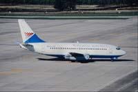 Аэрофлот: Москва - Братислава за 99 евро - авиабилеты.