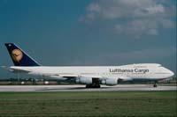 Qatar Airways: Дешевые авиабилеты из Москвы в Азию и Африку до конца мая - авиабилеты.