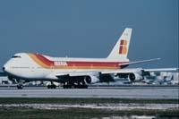 AirFrance: Недельная распродажа авиабилетов в Америку - авиабилеты.