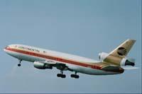 Лоукост AirAsia: Акция