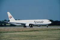 Thai Airways: Спецтарифы «EARLY BIRD» на перелеты в Юго-Восточную Азию, Австралию и Новую Зеландию из Москвы - авиабилеты.