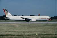 Lufthansa: Трехдневная распродажа авиабилетов по всему миру, скидки до 50% - авиабилеты.