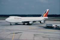 S7: Распродажа авиабилетов на все направления - авиабилеты.