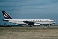 AirFrance: Двухдневная распродажа  из Петербурга и Москвы - авиабилеты.