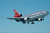 КД авиа: Акция  «Весна в Европе» - авиабилеты.