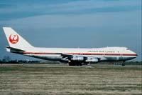 AirFrance: распродажа авиабилетов в Африку и Южную Америку - авиабилеты.